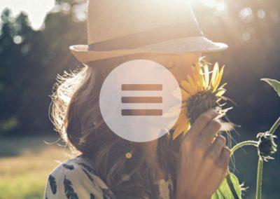 Achtsamkeitstipp zum Wochenstart – Tipp 5