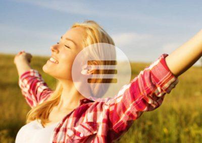 Achtsamkeitstipp zum Wochenstart – Tipp 1