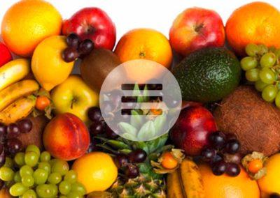 Antioxidantien nützlich oder gefährlich?