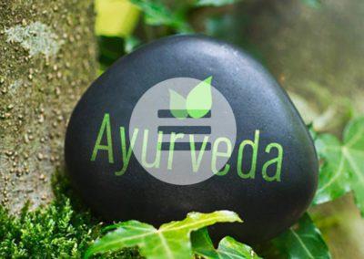 Der Ayurveda – vital und jugendlich bis ins hohe Alter
