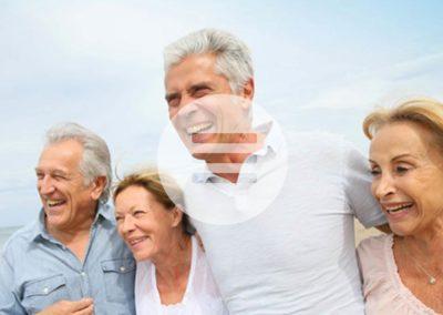 Krebsprävention – METAGOL – additive Krebstherapie
