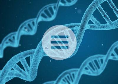 Epigenetik: Krebs – warum die Gene nicht unser Schicksal sind