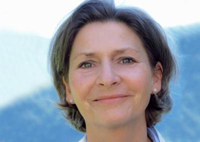 Dr. med. Petra Wiechel