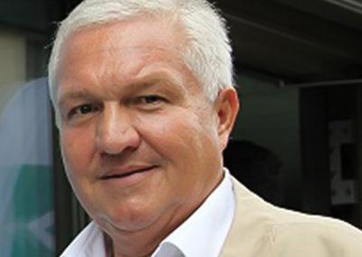 Prof. Dr. med. Matthias Heiliger