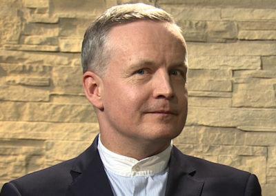 Dr. med. Peter Jennrich