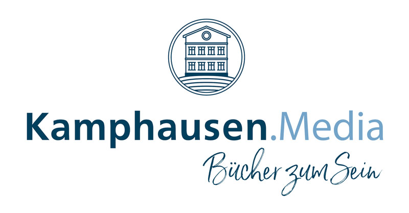Medienpartner Kamphausen Media