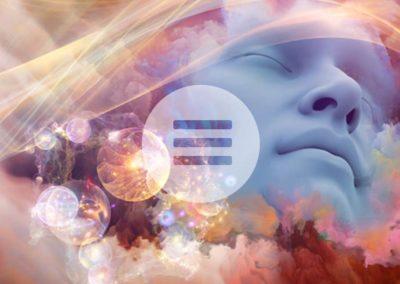 VitaVisio: Die neue Informationsfeldmedizin