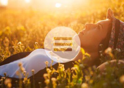 Achtsamkeitstipp zum Wochenstart – Tipp 2