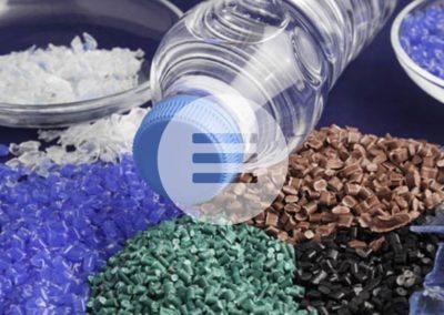 Schwermetallbelastung – EDTA-Chelat-Therapie und DMSA