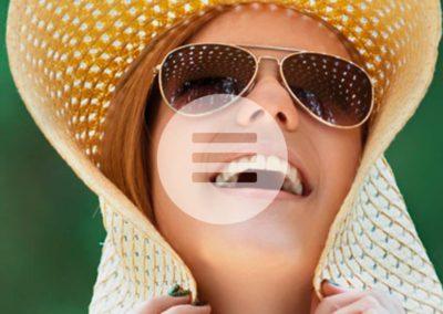 Zahnprobleme – Ganzheitliche Zahnpflege