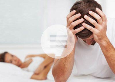 """Sexuelle Schwäche – so holt """"mann"""" sich die Kraft zurück"""