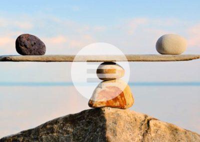 Oasen der inneren Ruhe schaffen