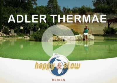 Spa & Relax Resort ADLER THERMAE