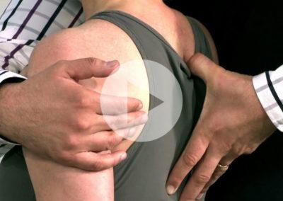 Die Typaldos-Methode in der Behandlung von Rückenschmerzen