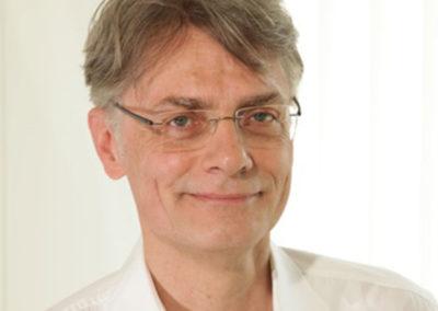 Dr. med. Thomas Höhn