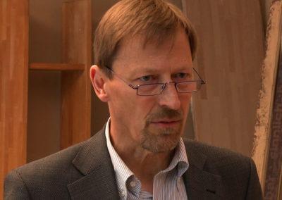 Dr. Wolfgang Plehn