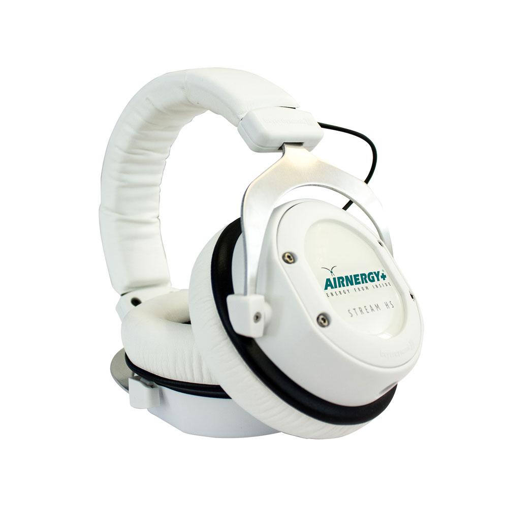 airnergy-produkt_2