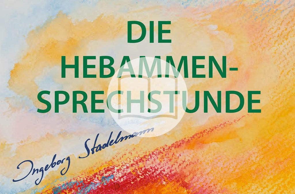Hebammen-Sprechstunde