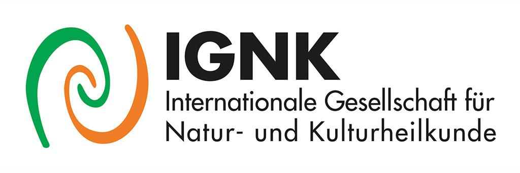 Internationale Gesellschaft für Natur- und Kulturheilkunde e. V.