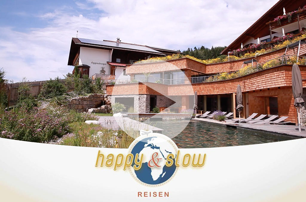 Bio-Hotel Eggensberger