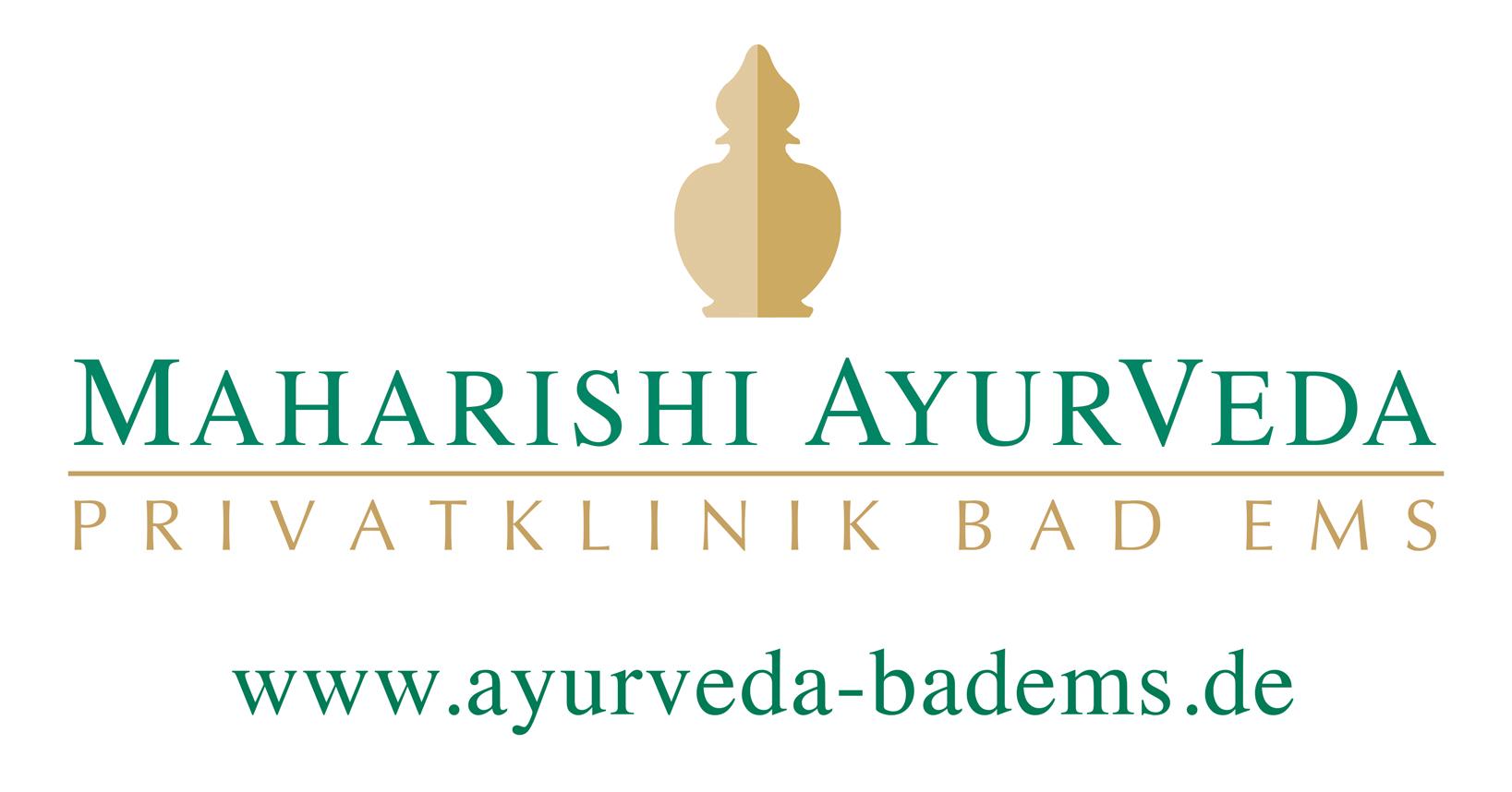 Maharishi Ayurveda – Privatklinik Bad Ems