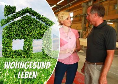 Wohngesund Leben: Baufritz – Dagmar Fritz-Kramer