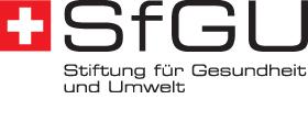 SfGU - Stiftung für Gesundheit und Umwelt