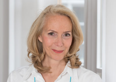 Ursula Ehrhorn