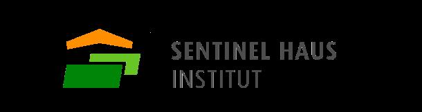 Sentinel Haus Institut